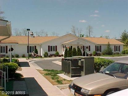 1011 PENNSYLVANIA AVE Winchester, VA MLS# FV8509445