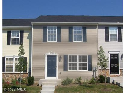 214 EASTSIDE LN Winchester, VA MLS# FV8510870