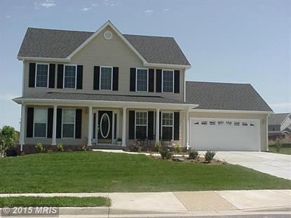 Smokeyshire LN Winchester, VA MLS# FV8514229