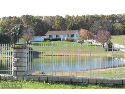 473 CEDAR GROVE RD Winchester, VA MLS# FV8516399