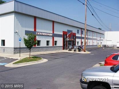 2098 BERRYVILLE PIKE Winchester, VA MLS# FV8527859
