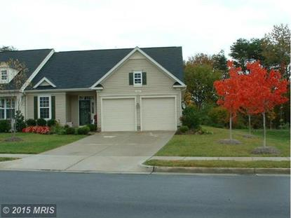 207 SPANISH OAK RD Stephens City, VA MLS# FV8530890
