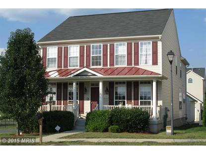 230 SHOE BUCKLE CT Stephens City, VA MLS# FV8531039