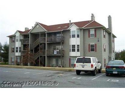112 TIMBERLAKE TER #8 Stephens City, VA MLS# FV8531806