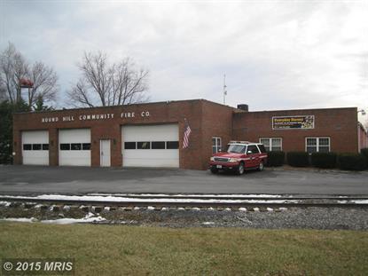 769 ROUND HILL RD Winchester, VA MLS# FV8537608