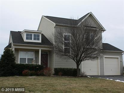 108 CHELTENHAM DR Stephens City, VA MLS# FV8540618