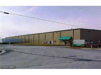 380 ARBOR CT Winchester, VA MLS# FV8542482