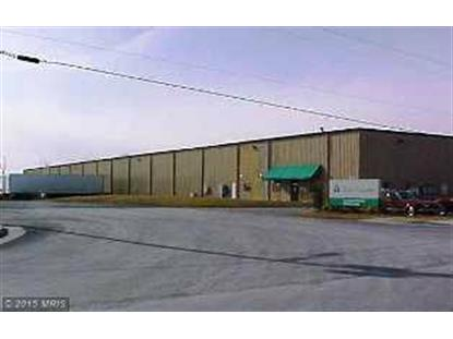380 ARBOR CT Winchester, VA 22602 MLS# FV8542501