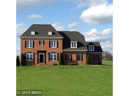 1091 RUSSELL RD Clear Brook, VA MLS# FV8542938
