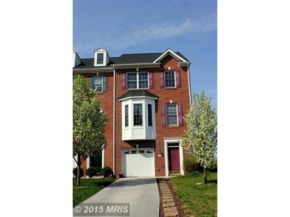 211 CROSS KEYS PL Stephens City, VA MLS# FV8545083