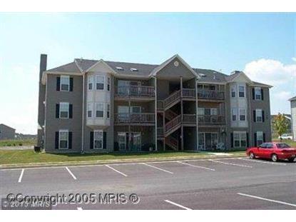 152 BROOKLAND CT #12 Winchester, VA MLS# FV8555492