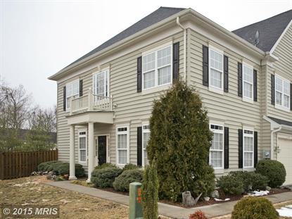 117 CARNOUSTIE LN Stephens City, VA MLS# FV8567938
