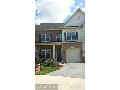 102 PANMURE LN Stephens City, VA MLS# FV8570737