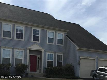 310 CRAIG DR Stephens City, VA MLS# FV8579713