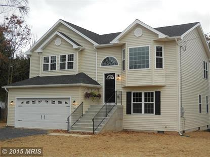 44 WELL DRILLERS LANE Winchester, VA MLS# FV8604166