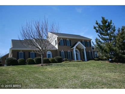 110 WINDSOR LN Winchester, VA MLS# FV8604179