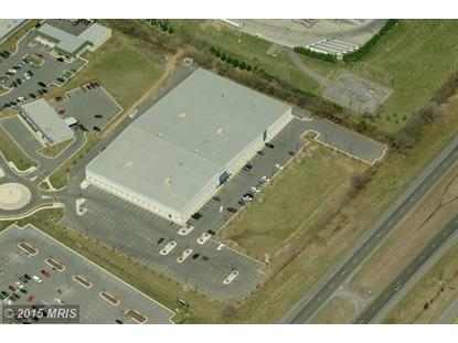 221 COMMONWEALTH CT Winchester, VA 22602 MLS# FV8610987