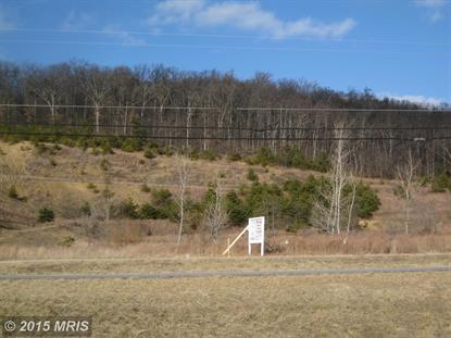 NORTHWESTERN PIKE W Winchester, VA MLS# FV8647116