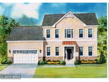 5 HAYVENHURST CT Stephens City, VA MLS# FV8660009