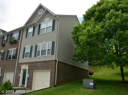 100 RIDGE CT Winchester, VA MLS# FV8674663