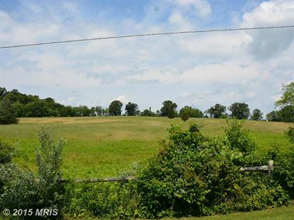 Lot 44 Opequon Woods Circle Stephenson, VA MLS# FV8681468