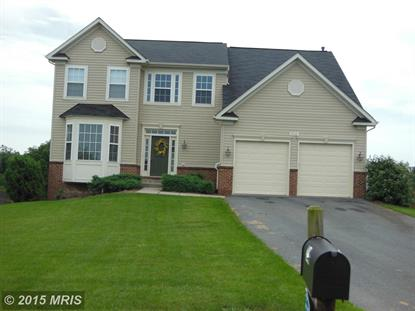 310 CHELTENHAM DR Stephens City, VA MLS# FV8688176