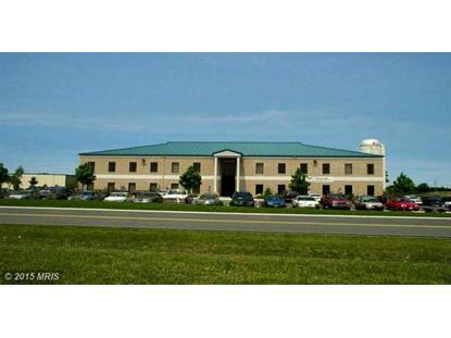 600 PEGASUS CT Winchester, VA 22602 MLS# FV8696246