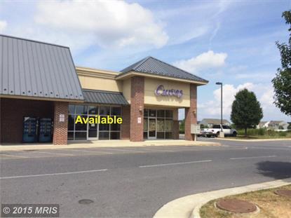 161 Grocery AVE Winchester, VA 22602 MLS# FV8709056