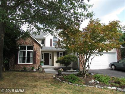 107 CANNON CIR Winchester, VA MLS# FV8710176