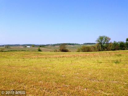 Barley LN Winchester, VA MLS# FV8712531