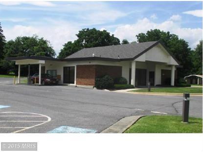 3360 VALLEY PIKE Winchester, VA 22602 MLS# FV8718486