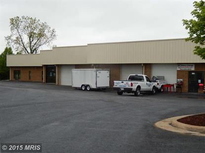 156 WINDY HILL LN Winchester, VA 22602 MLS# FV8719968