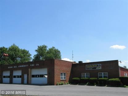 769 ROUND HILL RD Winchester, VA MLS# FV8729296