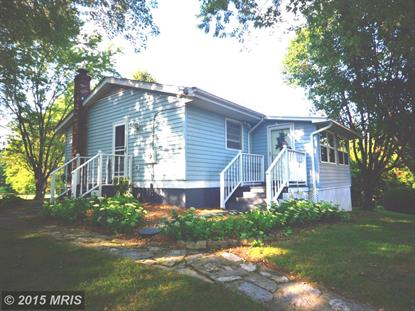 946 REST CHURCH RD Clear Brook, VA MLS# FV8730330