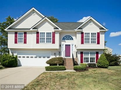 120 JUTLAND CT Stephens City, VA MLS# FV8742132