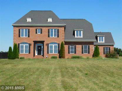 1091 RUSSELL RD Clear Brook, VA MLS# FV8747696