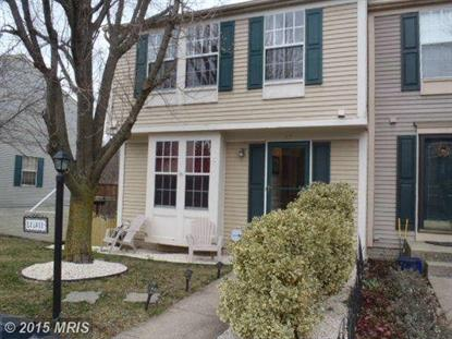 111 TOWNSHIP CT Stephens City, VA MLS# FV8753743