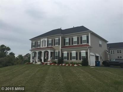 104 FRIENDSHIP WAY Stephenson, VA MLS# FV8757601
