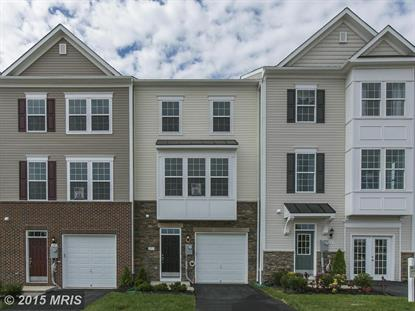 SCHRAMM LOOP Stephens City, VA MLS# FV8769867