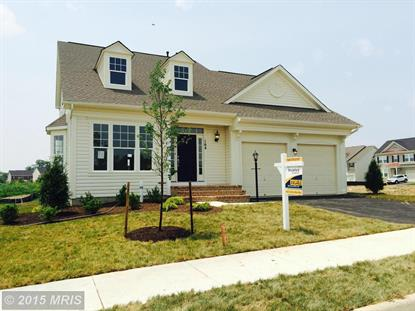 164 BLACKFORD DR Stephenson, VA MLS# FV9505543