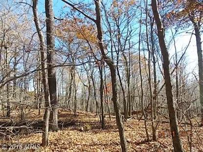 LOT 31 VALLEY VIEW TRAIL Winchester, VA MLS# FV9514734