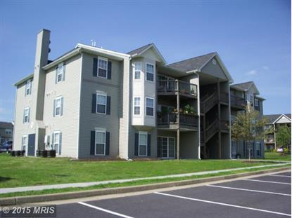 136 BROOKLAND CT #9 Winchester, VA 22602 MLS# FV9518206