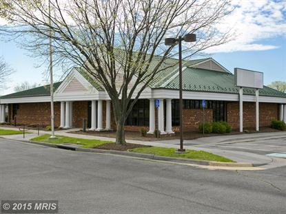 106 HYDE CT Stephens City, VA MLS# FV9521433
