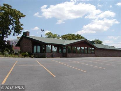 131 TOWN RUN LN Stephens City, VA MLS# FV9532920