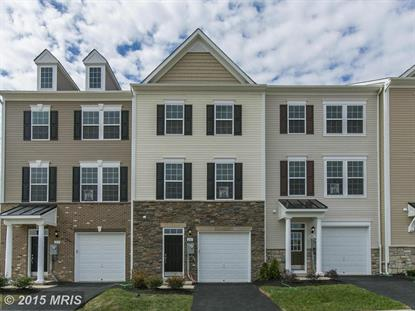 SCHRAMM LOOP Stephens City, VA MLS# FV9538155
