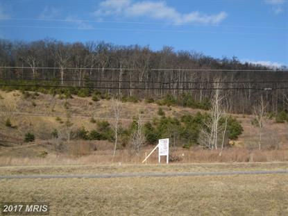 NORTHWESTERN PIKE W Winchester, VA MLS# FV9545119