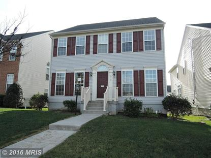 1197 FAIRFAX ST Stephens City, VA MLS# FV9546658