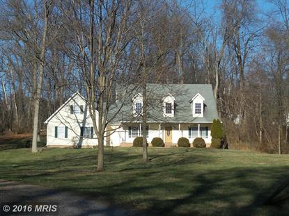 561 ORCHARD DALE DR Clear Brook, VA MLS# FV9552611