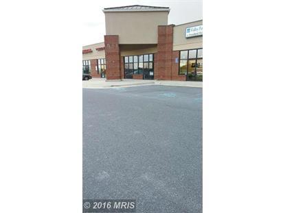 640 WARRIOR DR #108 Stephens City, VA 22655 MLS# FV9556806