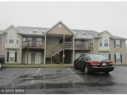 1735 BROOKLAND CT #5 Winchester, VA MLS# FV9558283